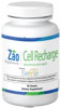 Zao® Cell Recharge Powder