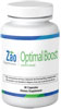 Zao® Optimal Boost