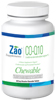 Zāo® Co-Q10 Chewable