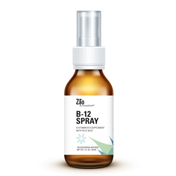 Zao® B-12 Spray