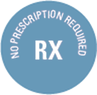 RX No Prescription Required