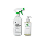 BUNDLE PhytoClean™ Hand Soap and Sanizao™ Hand Sanitizer