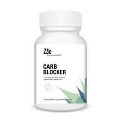 Zāo® Carb Blocker
